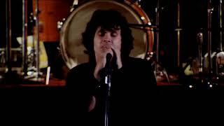 """The Doors - """"Hello, I Love You"""" (Original Live Vocal)"""
