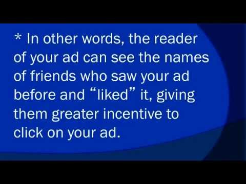 Facebook Ads vs. Google Ads: What's the difference?