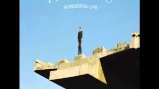 Hurts - Wonderful Life HQ