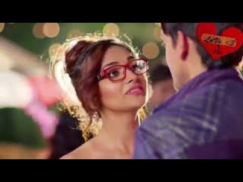 Download Yeh hai Aashiqui full episode siyappa of love -022