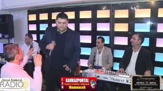 Смотреть клип Манвел Пашаян - Журавли