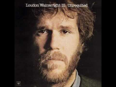 Loudon Wainwright III - Thick And Thin