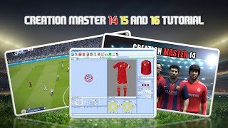 How To Regenerate FIFA - Tutorial