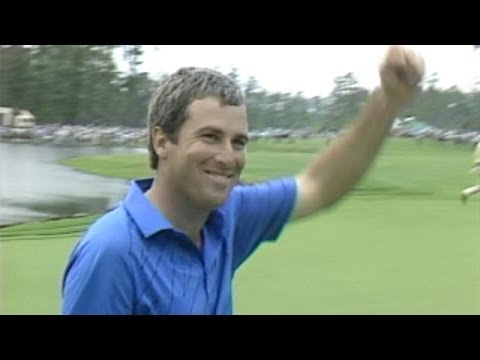 Top 10: Shell Houston Open all-time shots