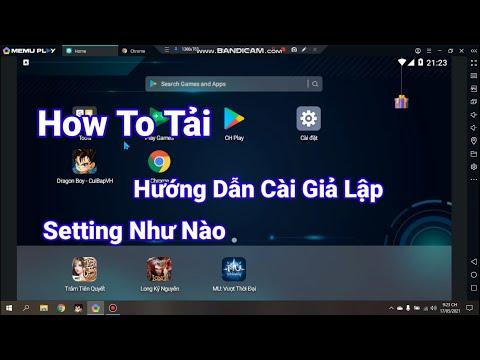 tai game ngoc rong online hack cho may tinh - Hướng Dẫn Tải Mod CuiBapVH Trên PC | Stream NRO Gaming