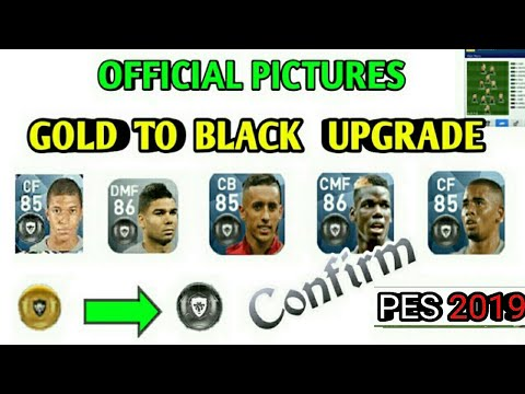 3 3 MB) – (2:24) : Pes 2018 Mobile Player Ratings – Free MP3