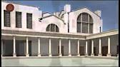 Tıp Sembolü Neden Yılandır Efes Antik Kenti Youtube