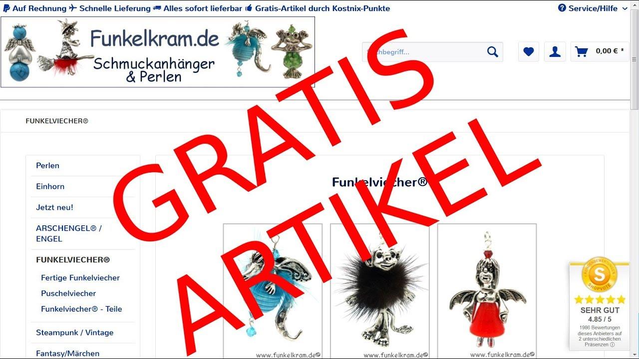 Erfreut Weil Mclain Gaskessel Bewertungen Bilder - Elektrische ...