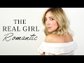 The Real Girl Romantic: Ultimate Date Makeup