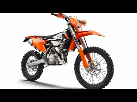 top 5 supermoto enduro 125ccm 2 takt youtube. Black Bedroom Furniture Sets. Home Design Ideas