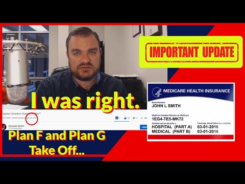 🔴-update:-medicare-supplement-plan-f-and-plan-g-rate-update