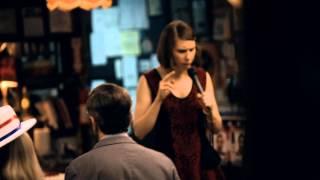 Girls Season 4: Invitation to the Set (HBO)