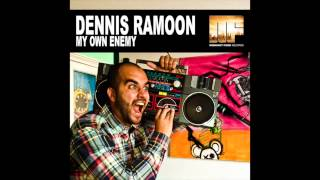 Dennis Ramoon - My Own Enemy (Dany Cohiba Remix)