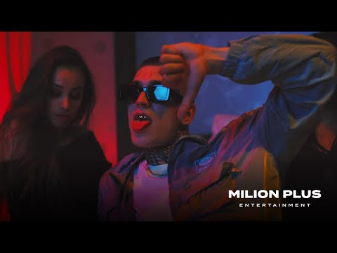 Nik Tendo - Legit Check Feat. Yzomandias [prod. Konex] OFF VD