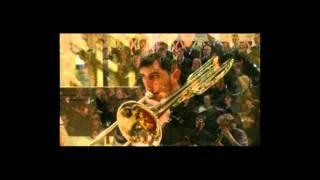 L  Cherubini - Requiem en ut mineur, direction Antonio Grosu part 3/4