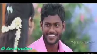 Nesama nenachava nenja parichava cute love whats up status song