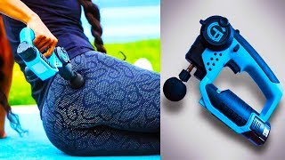 5 WEIRD Gadgets Available NOW on Amazon!