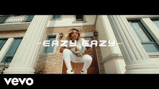 Bukunmi - Eazy Eazy [Official Video]