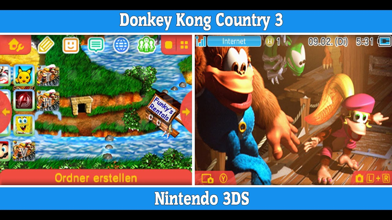 play donkey kong online for free without downloading