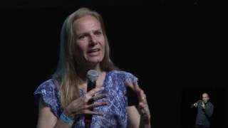 Ana Carla Fonseca e a transversalidade nos diversos setores