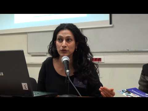Payal Arora. The Leisure Factory: Production in the Digital Age