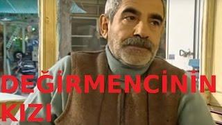 Değirmencinin Kızı - Eski Türk Filmi Tek Parça (Restorasyonlu)