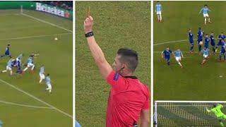 Sané & Sterling WORLD CLASS! Schalke 2-3 Man City Goal Review