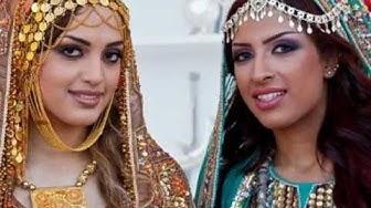 Sidi Mansour.         MIRYAH