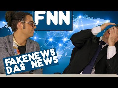 FAKENEWS DAS NEWS | MARINA AGRIDE BOLSONARO