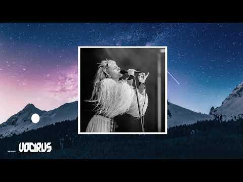 """Universe"" - Aurora | Rihanna Type Beat"