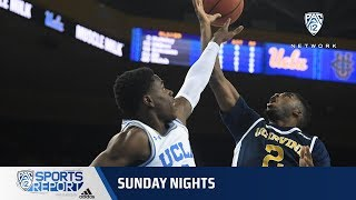 Recap: UCLA men's basketball downs UC Irvine for non-conference victory