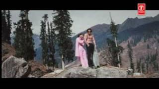 Tumse Milna Baatein Karna Bada Acha Lagta hai - Full HD Song from Tere Naam