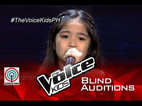 "The Voice Kids Philippines 2015 Battle Performance: ""Keep Holding On"" by Andrew vs Amira vs Owenиз YouTube · Длительность: 4 мин57 с"