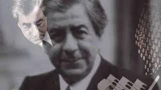 Pierre Cochereau Improvisation at Notre Dame de Paris