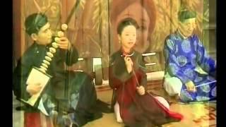 Ca Trù Hồn Cổ Thăng Long [Du Lịch Văn Hóa Việt Nam]