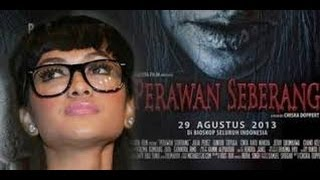 Video Film Perawan Seberang 2013 Complete And Full High Quality download MP3, 3GP, MP4, WEBM, AVI, FLV Agustus 2018