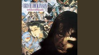 Born In '58 (2001 Remastered Version)