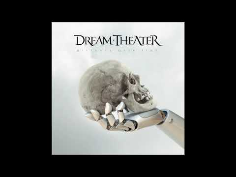 Fake Theater New Album teaser 2019 - Distance Over Time - Fall Into the Light leaked Mp3