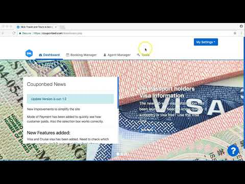 Do you need visa for South Africa for Philippine passport holders Couponbed (9 april 2018)