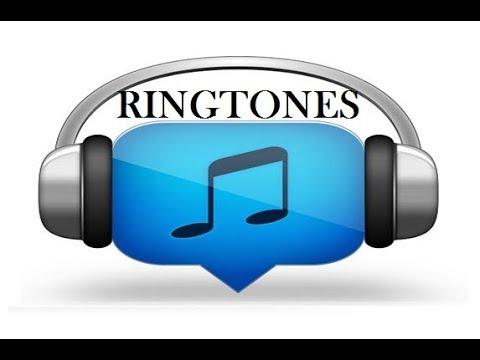 oh humsafar instrumental ringtone download