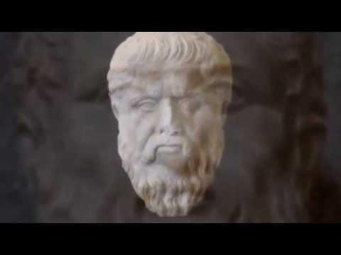 DIEGO FUSARO: Economia e Filosofia. Aristotele, Tommaso, Smith, Hegel, Marx