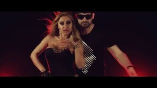 TICY feat MR JUVE si SUSANU (PLAY AJ) - Arata crima (VIDEO OFICIAL 2016)