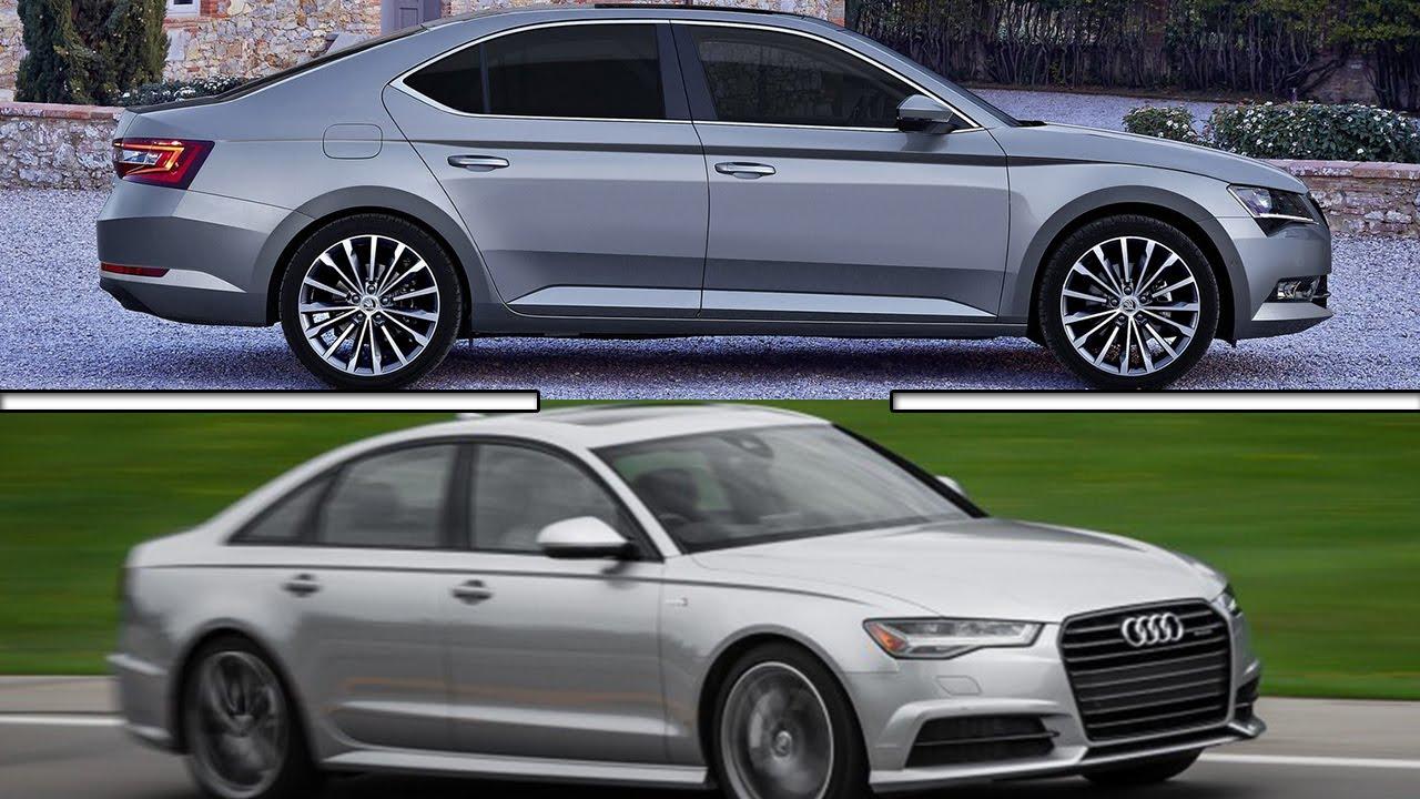 Audi q7 lease offers uk 10