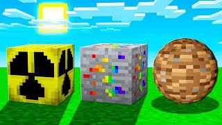 collecting-8-secret-minecraft-blocks