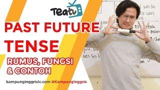 Free Download Lagu Rumus Past Future Tense Mp3 Dan Video Mp4 Musictest