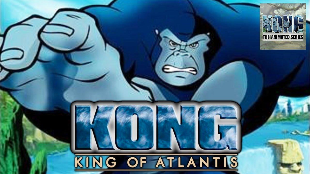 king of kong torrent