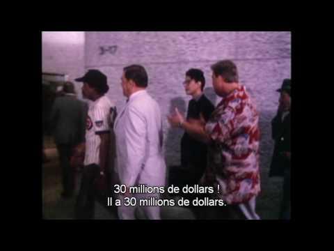 Full online : Comment claquer un million de dollars par jour (Brewster Millions)