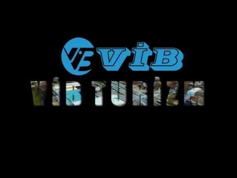 Sakarya VİB Turizm 2016-2017 model 2+1 otobüs teslimatı (TEMSA)