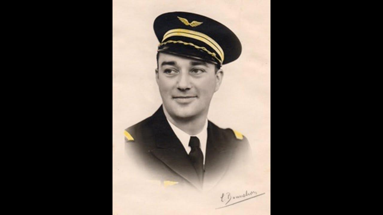 André Richard