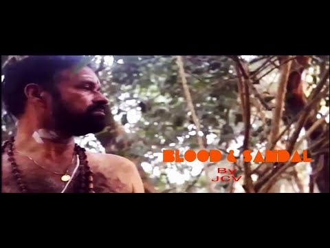 Ladies Blood inside the temple ,Hot topic in kerala. Short movie
